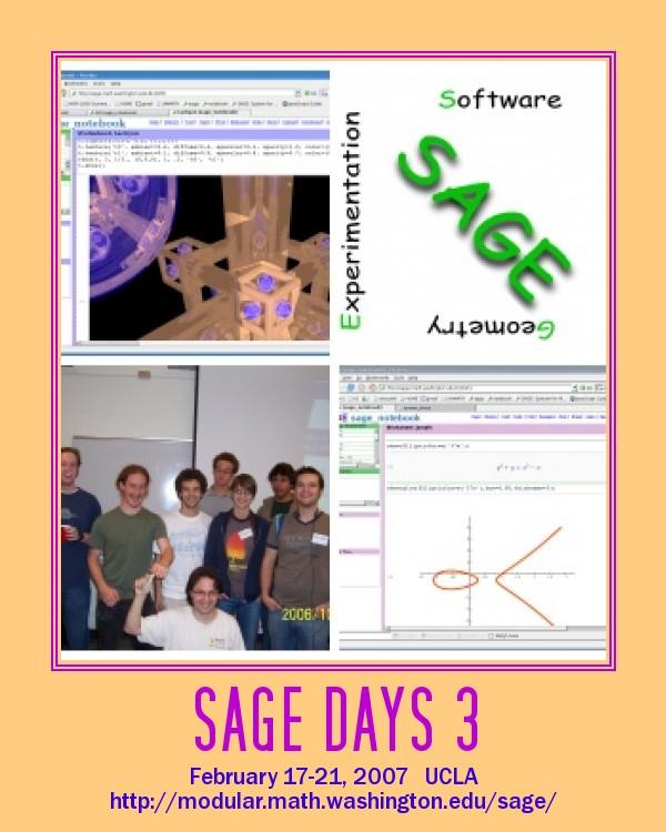 listing directory /talks/2006-12-waterloo/sage/